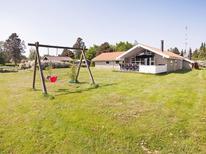 Casa de vacaciones 1194327 para 10 personas en Marielyst