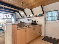 Rekreační dům 1194333 pro 6 osob v Skåstrup Strand