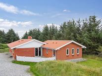 Holiday home 1194338 for 8 persons in Klegod