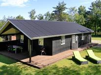 Apartamento 1194346 para 6 personas en Nordmarken