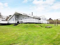 Holiday apartment 1194359 for 8 persons in Øerne