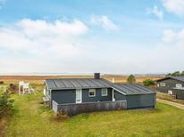 Vakantiehuis 1194360 voor 6 personen in Øerne