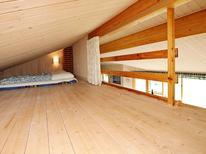 Ferienhaus 1194363 für 6 Personen in Torup Strand