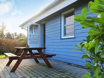 Rekreační dům 1194391 pro 6 osob v Hou