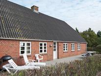 Casa de vacaciones 1194394 para 5 personas en Toftum