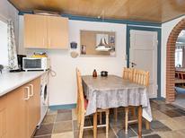 Ferienhaus 1194407 für 4 Personen in Husum-Ballum