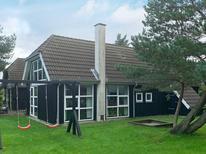 Ferienhaus 1194412 für 10 Personen in Blåvand