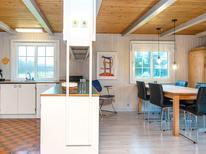 Villa 1194416 per 4 persone in Henne
