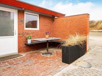 Casa de vacaciones 1194419 para 5 personas en Henne Strand