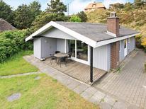 Vakantiehuis 1194421 voor 5 personen in Henne Strand