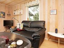 Dom wakacyjny 1194421 dla 5 osób w Henne Strand