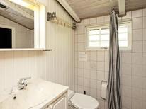 Rekreační byt 1194424 pro 6 osob v Houstrup