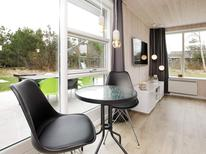 Holiday home 1194429 for 8 persons in Vejers Strand