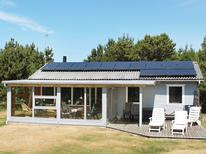 Villa 1194431 per 5 persone in Vejers Strand