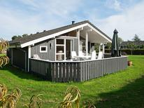 Holiday home 1194434 for 8 persons in Dyngby