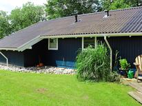 Holiday home 1194437 for 8 persons in Pyt