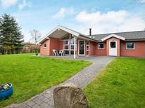 Holiday apartment 1194440 for 8 persons in Hejlsminde