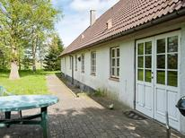 Ferienwohnung 1194442 für 12 Personen in Købingsmark