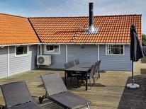 Ferienhaus 1194445 für 10 Personen in Mommark