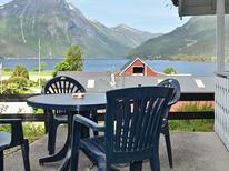 Holiday apartment 1194450 for 4 persons in Bjørkedal