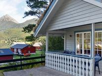 Holiday home 1194450 for 4 persons in Bjørkedal