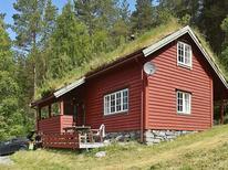 Feriebolig 1194451 til 10 personer i Bjørkedal
