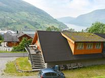Holiday home 1194452 for 8 persons in Olden