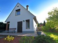 Holiday home 1194528 for 4 persons in Güntersberge