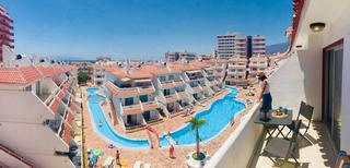 Holiday apartment 1194587 for 6 persons in Playa de las Américas