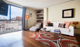 Holiday apartment 1194601 for 4 persons in Barcelona-Eixample