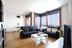 Rekreační byt 1194602 pro 4 osoby v Barcelona-Sant Martí