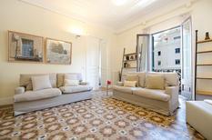 Apartamento 1194609 para 6 personas en Barcelona-Eixample