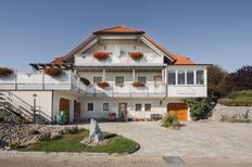Holiday apartment 1194617 for 2 adults + 1 child in Pfarrkirchen