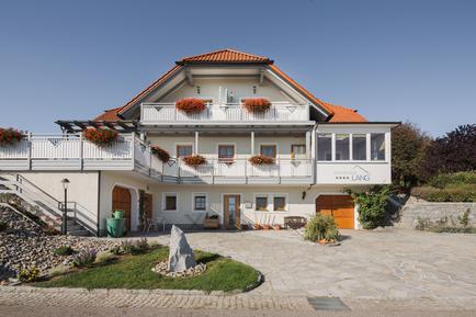 Für 3 Personen: Hübsches Apartment / Ferienwohnung in der Region Oberösterreich