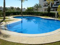 Holiday apartment 1194619 for 4 persons in Vera Playa