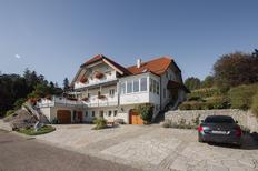 Studio 1194667 for 2 persons in Pfarrkirchen