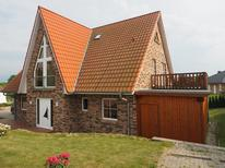 Holiday home 1194726 for 6 persons in Wohlenberger Wiek