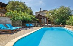 Holiday home 1194751 for 6 persons in Sotta