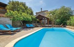 Vakantiehuis 1194751 voor 6 personen in Sotta