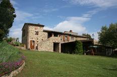 Ferienhaus 1194782 für 4 Personen in Sinalunga