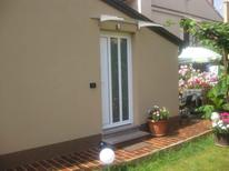 Holiday home 1194795 for 3 persons in Rovinj