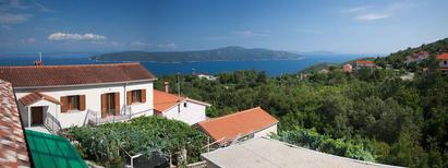 Casa de vacaciones 1194811 para 8 personas en Mošćenička Draga