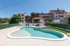 Holiday home 1194834 for 12 persons in Valbandon