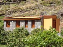 Semesterhus 1194838 för 4 personer i Las Teresitas