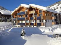 Appartement de vacances 1194855 pour 4 personnes , Riederalp