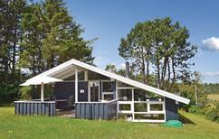 Vakantiehuis 1194897 voor 6 personen in Egsmark Strand