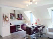 Holiday apartment 1194899 for 4 persons in Saint-Malo