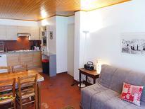 Mieszkanie wakacyjne 1194913 dla 4 osoby w Chamonix-Mont-Blanc