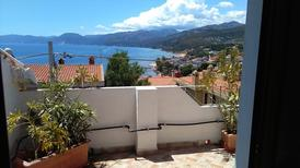 Holiday apartment 1195013 for 3 adults + 1 child in Cala Gonone