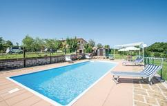 Holiday home 1195073 for 12 persons in Civita Castellana